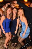 The Valerie Fund Presents The 5th Annual Mardi Gras Junior Board Gala #232