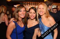 The Valerie Fund Presents The 5th Annual Mardi Gras Junior Board Gala #234