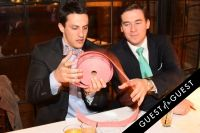 The Valerie Fund Presents The 5th Annual Mardi Gras Junior Board Gala #240
