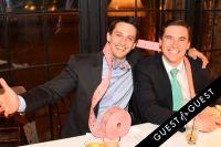 The Valerie Fund Presents The 5th Annual Mardi Gras Junior Board Gala #243