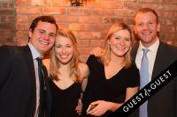 The Valerie Fund Presents The 5th Annual Mardi Gras Junior Board Gala #247