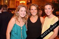 The Valerie Fund Presents The 5th Annual Mardi Gras Junior Board Gala #261