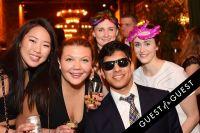 The Valerie Fund Presents The 5th Annual Mardi Gras Junior Board Gala #272