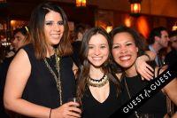The Valerie Fund Presents The 5th Annual Mardi Gras Junior Board Gala #278