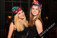 The Valerie Fund Presents The 5th Annual Mardi Gras Junior Board Gala #282
