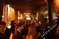 The Valerie Fund Presents The 5th Annual Mardi Gras Junior Board Gala #285
