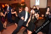 The Valerie Fund Presents The 5th Annual Mardi Gras Junior Board Gala #288