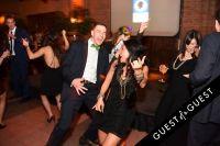The Valerie Fund Presents The 5th Annual Mardi Gras Junior Board Gala #289