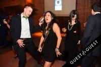 The Valerie Fund Presents The 5th Annual Mardi Gras Junior Board Gala #290