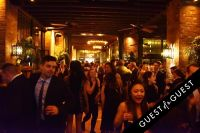 The Valerie Fund Presents The 5th Annual Mardi Gras Junior Board Gala #291