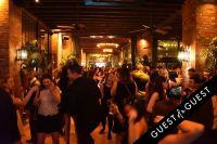The Valerie Fund Presents The 5th Annual Mardi Gras Junior Board Gala #292