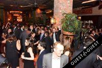 The Valerie Fund Presents The 5th Annual Mardi Gras Junior Board Gala #295
