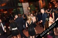 The Valerie Fund Presents The 5th Annual Mardi Gras Junior Board Gala #297