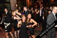 The Valerie Fund Presents The 5th Annual Mardi Gras Junior Board Gala #299