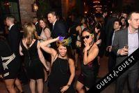 The Valerie Fund Presents The 5th Annual Mardi Gras Junior Board Gala #300