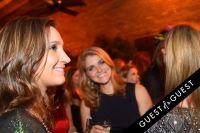 The Valerie Fund Presents The 5th Annual Mardi Gras Junior Board Gala #306