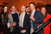The Valerie Fund Presents The 5th Annual Mardi Gras Junior Board Gala #313