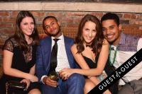 The Valerie Fund Presents The 5th Annual Mardi Gras Junior Board Gala #314