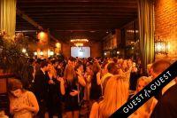 The Valerie Fund Presents The 5th Annual Mardi Gras Junior Board Gala #324