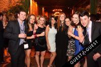 The Valerie Fund Presents The 5th Annual Mardi Gras Junior Board Gala #328