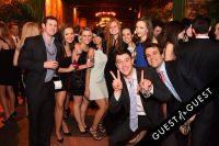 The Valerie Fund Presents The 5th Annual Mardi Gras Junior Board Gala #329