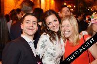 The Valerie Fund Presents The 5th Annual Mardi Gras Junior Board Gala #339