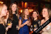 The Valerie Fund Presents The 5th Annual Mardi Gras Junior Board Gala #343