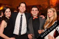 The Valerie Fund Presents The 5th Annual Mardi Gras Junior Board Gala #344