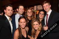 The Valerie Fund Presents The 5th Annual Mardi Gras Junior Board Gala #347
