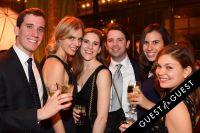 The Valerie Fund Presents The 5th Annual Mardi Gras Junior Board Gala #359