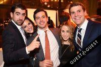 The Valerie Fund Presents The 5th Annual Mardi Gras Junior Board Gala #360