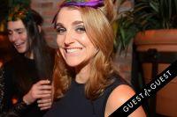 The Valerie Fund Presents The 5th Annual Mardi Gras Junior Board Gala #372