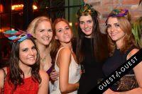 The Valerie Fund Presents The 5th Annual Mardi Gras Junior Board Gala #373
