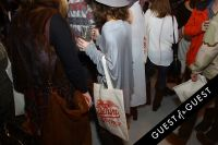 Surround Audience: The New Museum Triennial Party Presented By Denim & Supply Ralph Lauren
