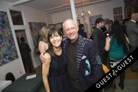 Christopher Foundation For The Arts/Galavante -