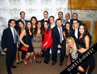 Iranian American Jewish Federation of New York #107