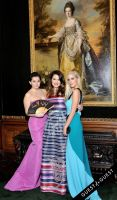 The Frick Collection Young Fellows Ball 2015 #3