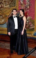 The Frick Collection Young Fellows Ball 2015 #6