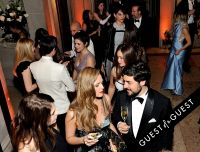 The Frick Collection Young Fellows Ball 2015 #9