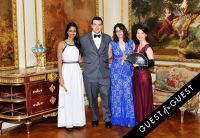 The Frick Collection Young Fellows Ball 2015 #21
