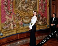 The Frick Collection Young Fellows Ball 2015 #26