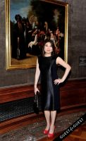 The Frick Collection Young Fellows Ball 2015 #27