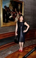 The Frick Collection Young Fellows Ball 2015 #28