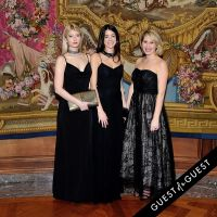 The Frick Collection Young Fellows Ball 2015 #31