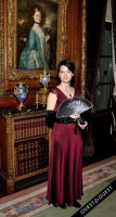 The Frick Collection Young Fellows Ball 2015 #46