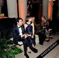 The Frick Collection Young Fellows Ball 2015 #51