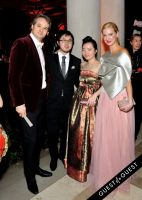 The Frick Collection Young Fellows Ball 2015 #55