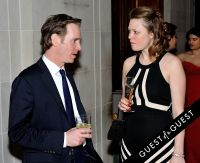 The Frick Collection Young Fellows Ball 2015 #62