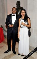 The Frick Collection Young Fellows Ball 2015 #63
