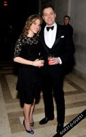 The Frick Collection Young Fellows Ball 2015 #66